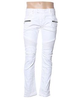 Produit-Pantalons-Homme-BALMAIN