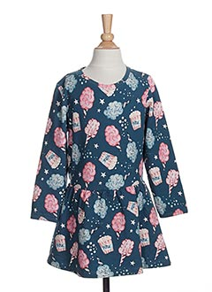 Produit-Robes-Fille-NAME IT