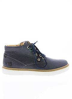 Produit-Chaussures-Garçon-ACHILE