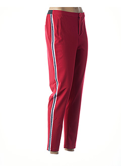 Produit-Pantalons-Femme-TIFFOSI