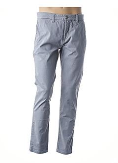 Produit-Pantalons-Homme-CLP