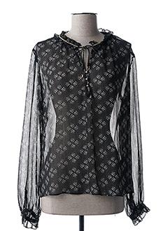 Produit-Chemises-Femme-IKKS