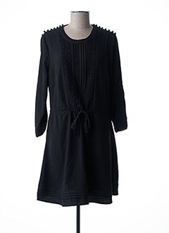 Produit-Robes-Femme-IKKS