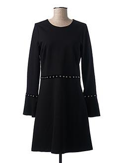 Produit-Robes-Femme-ELEONORA AMADEI