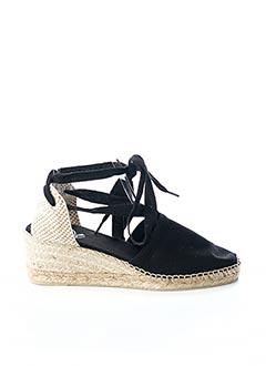 Produit-Chaussures-Femme-TONI PONS