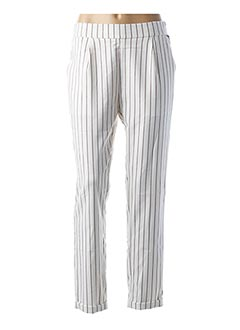 Produit-Pantalons-Femme-B.YOUNG
