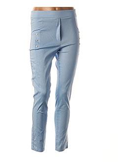 Produit-Pantalons-Femme-HALOGENE