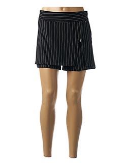 Produit-Shorts / Bermudas-Femme-MADO ET LES AUTRES