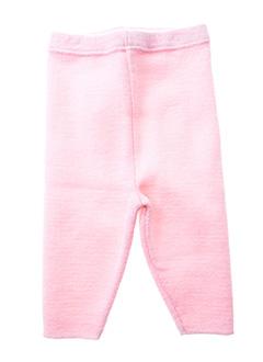 Produit-Pantalons-Fille-CLAYEUX