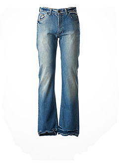 Produit-Jeans-Homme-EXIGO