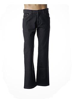 Produit-Jeans-Homme-FLORENTINO