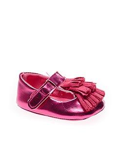 Produit-Chaussures-Fille-BILLIEBLUSH