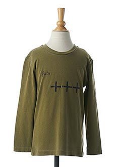 Produit-T-shirts-Fille-SGIO