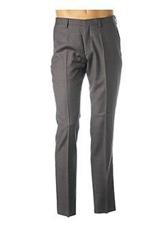 Produit-Pantalons-Homme-ROY ROBSON