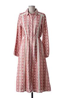 Produit-Robes-Femme-AMENAPIH