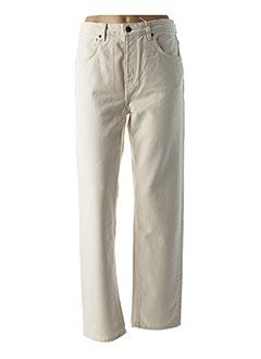 Produit-Jeans-Femme-AMERICAN VINTAGE