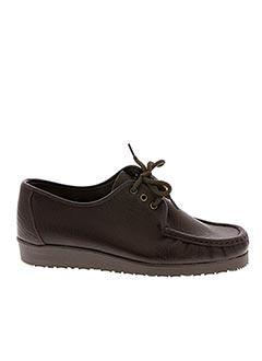 Produit-Chaussures-Homme-BOISSY