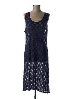 Produit-Robes-Femme-BORIS INDUSTRIES