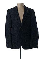 Veste chic / Blazer bleu ROY ROBSON pour homme seconde vue