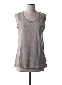 Produit-T-shirts-Femme-TONI DRESS