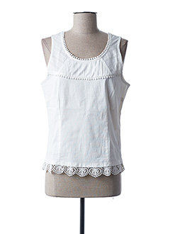 Produit-Chemises-Femme-ENJOY