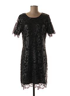 Produit-Robes-Femme-MOLLY BRACKEN