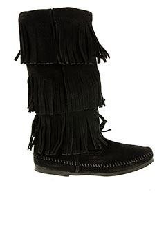 Produit-Chaussures-Femme-MINNETONKA