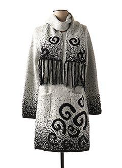 Produit-Robes-Femme-FOR HER PARIS