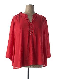Produit-Chemises-Femme-H-3