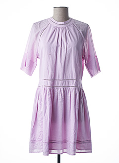 Produit-Robes-Femme-SCOTCH & SODA