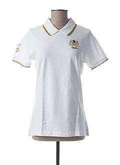 Produit-T-shirts-Femme-ARISTOW
