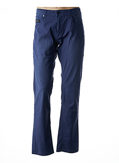 Produit-Pantalons-Homme-CODE ZERO