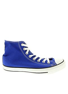 Produit-Chaussures-Homme-CONVERSE