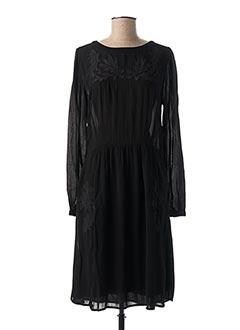 Produit-Robes-Femme-PETITE MENDIGOTE