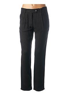 Produit-Pantalons-Femme-POMANDERE