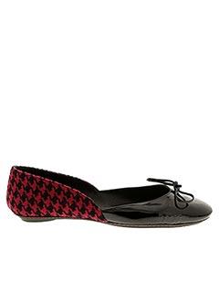 Produit-Chaussures-Femme-MALOLES