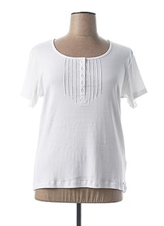 Produit-T-shirts-Femme-FELINO