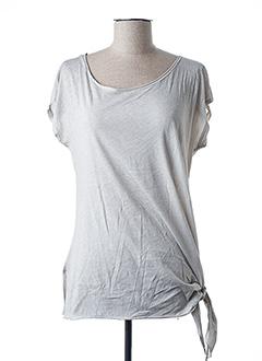 Produit-T-shirts-Femme-GARCONNE
