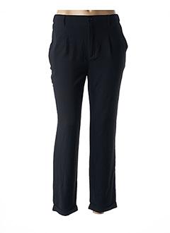 Produit-Pantalons-Femme-DAPHNEA