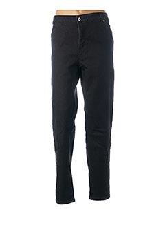 Produit-Jeans-Femme-CISO