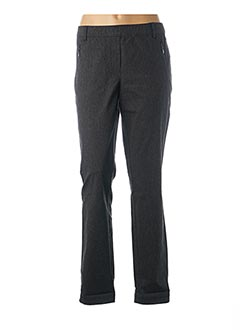 Produit-Pantalons-Femme-STARK