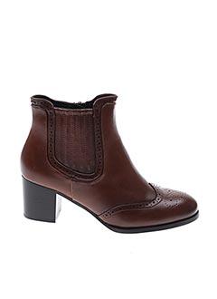 Produit-Chaussures-Femme-FINDLAY