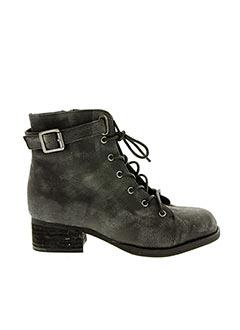 Produit-Chaussures-Fille-JEFFREY CAMPBELL
