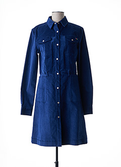 Produit-Robes-Femme-PAUL SMITH