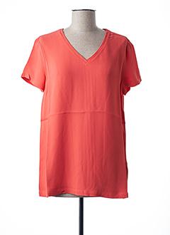Produit-Chemises-Femme-ARMANI