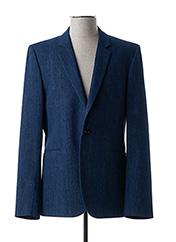 Veste chic / Blazer bleu PAUL SMITH pour homme seconde vue