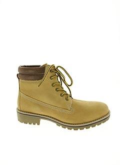 Produit-Chaussures-Homme-MARCO TOZZI