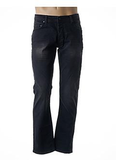 Produit-Jeans-Homme-BENSON & CHERRY