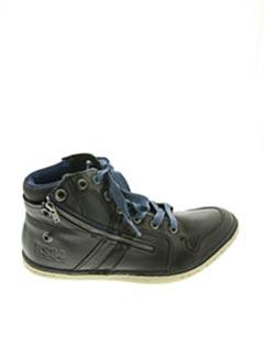 Produit-Chaussures-Garçon-REDSKINS