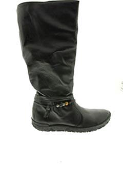 Produit-Chaussures-Fille-NOËL